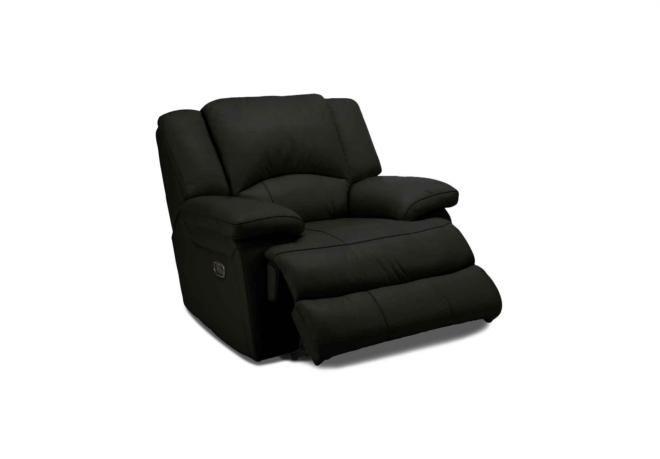 Exceptionnel Chair   Ronson   Sofa Sets   Corner Sofas   Leather Sofas   Furniture  Village