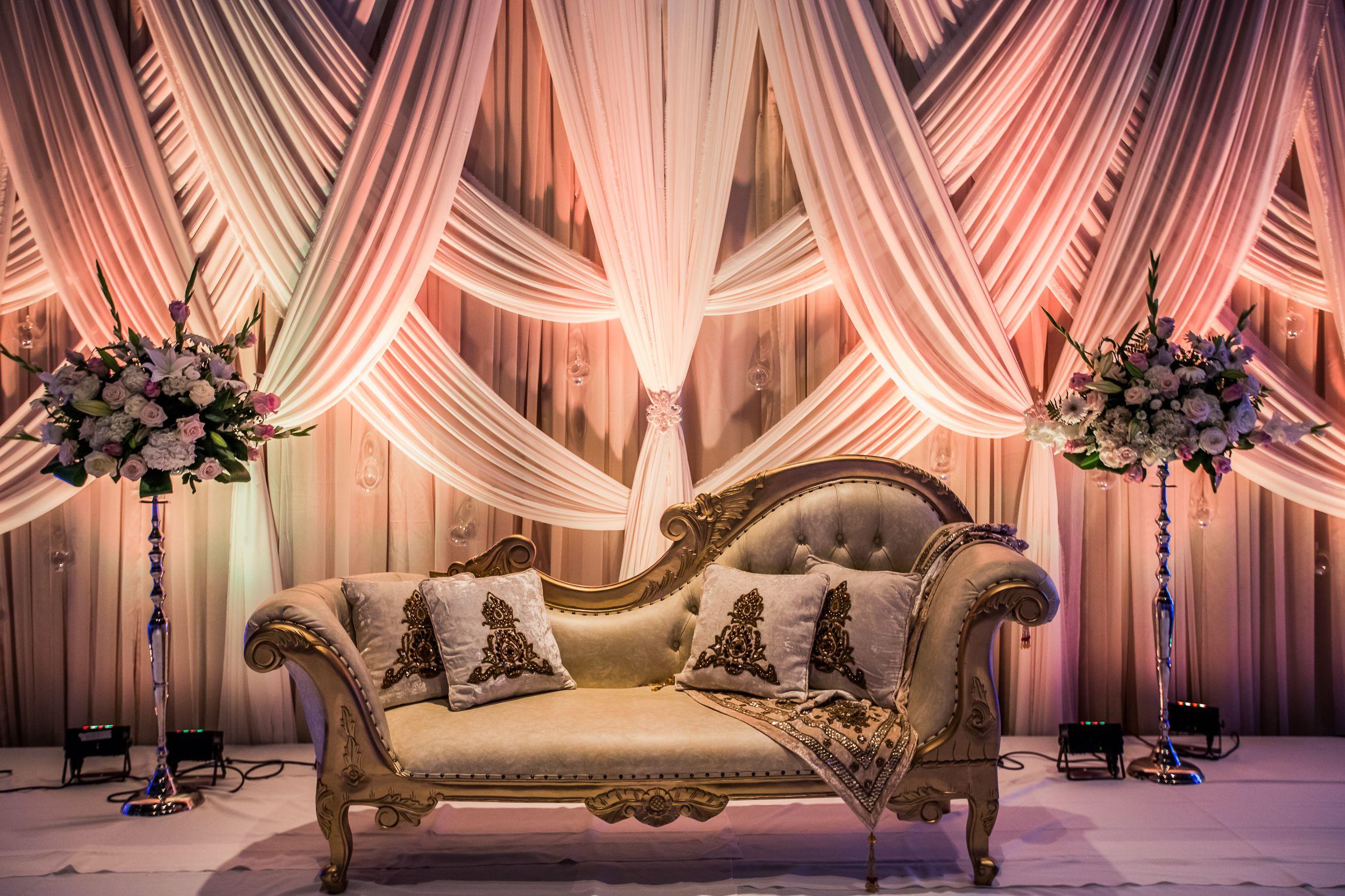 120 best kosha wedding stage images on pinterest wedding 120 best kosha wedding stage images on pinterest wedding reception venues wedding stage and backdrop wedding junglespirit Images