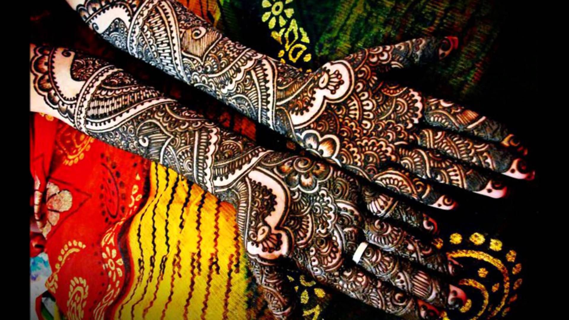 Image Result For Indian Culture Hd Wallpaper Restaurant Wallpapers