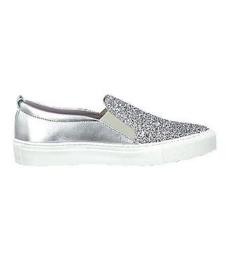 564411fc026eb Tamaris Esbelta Slipper | Just Shoes. My Faves | Shoes, Sneakers ...
