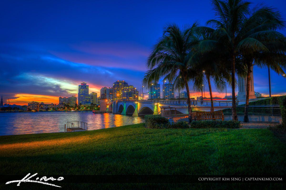 ea43ab831dca6cfb720619a79530d4ca - Sanctuary Cove Palm Beach Gardens Florida