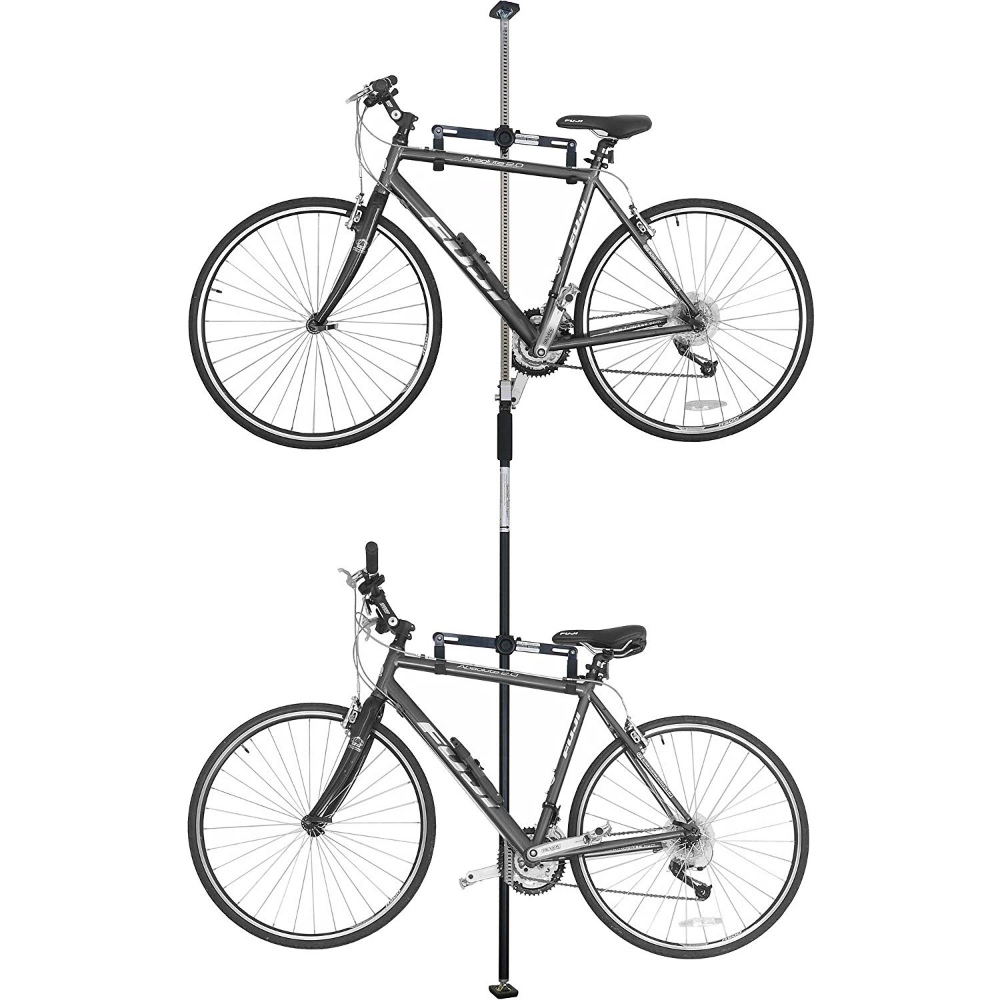 Sports Outdoors In 2020 Wall Mount Bike Rack Bike Wall Mount Freestanding Bike Rack