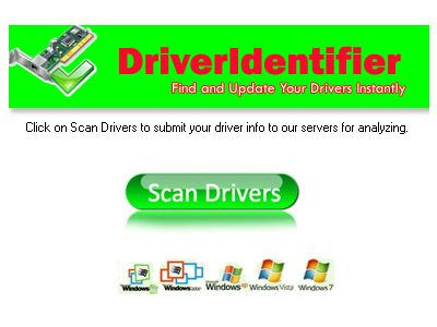 driver-identifier-for-windows