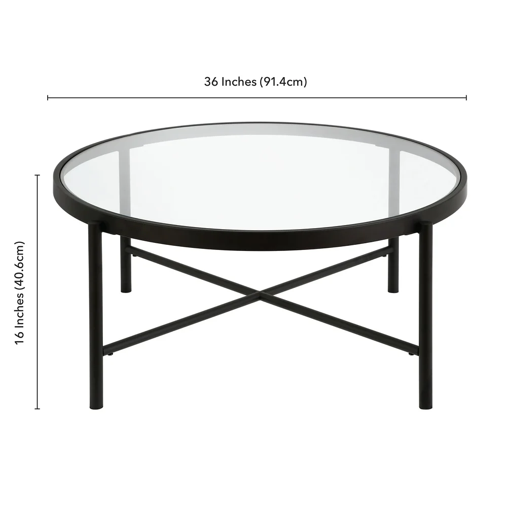 Our Best Living Room Furniture Deals Coffee Table Bronze Coffee Table Round Glass Coffee Table [ 1000 x 1000 Pixel ]