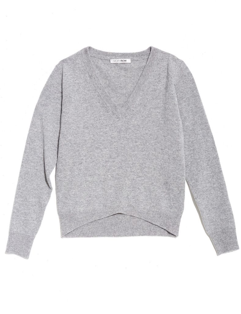 Ivory Row: Gorgeous cashmere gifts | Mom picks, Gifts and Cashmere ...