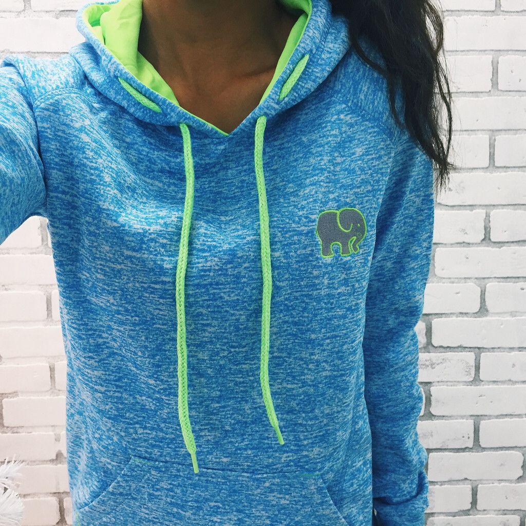 221e7f2ff256c Ivory Ella sweatshirt! ❤ ❤ 69.99  ivoryella SOMEONE GET ME THIS FOR  Christmas!