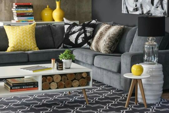 Mr Price Home Coffee Side Tables Nightstands Mr Price Home