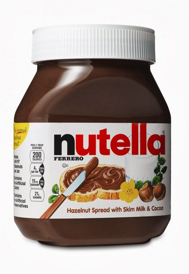 nutella nutrition facts label this can be so interesting prepare to take pleasure in it also