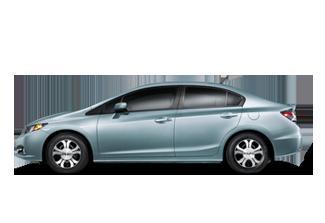 Shop For A Honda Civic Official Site Hybrid Car Honda Civic Hybrid Honda