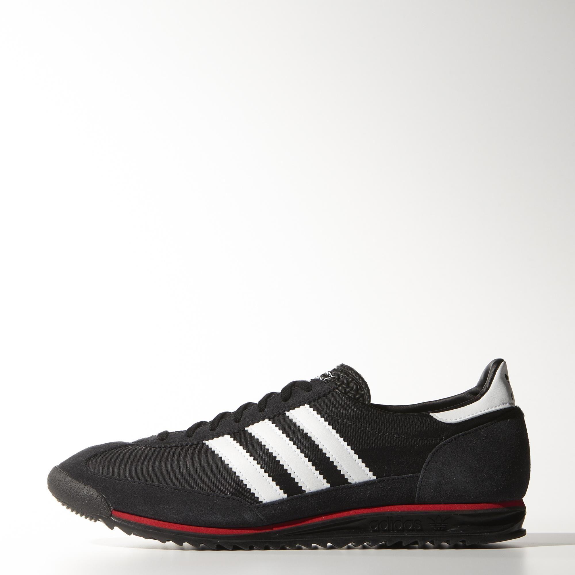 Adidas Sl Zapatillas Venta Especial