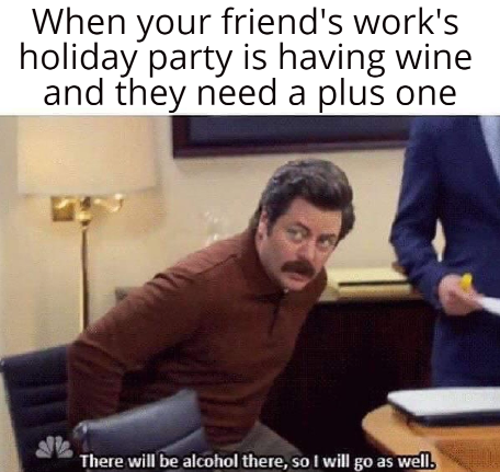 Pin On Work Funnies