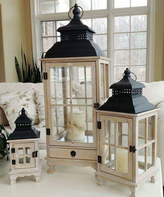 Dillards Home Decor: Pin By Vickie Dillard-Lewis On Home Decor In 2019
