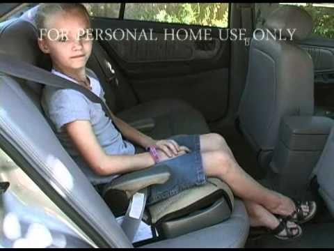 Click It Utah | Children 0-12 Years | Rear-Facing Car Seats ...