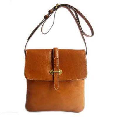 c182f743fc ... inexpensive mulberry messenger bag toby oak bagsandpurses dd567 3a6af
