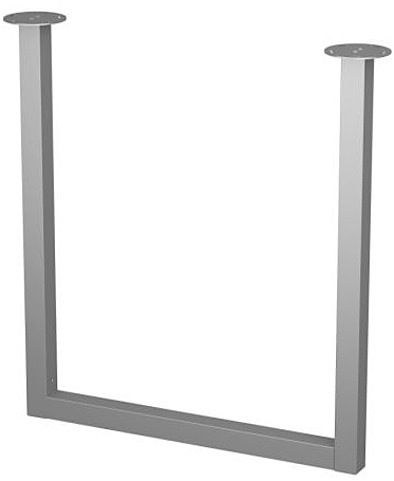 Ikea Table Legs 2021