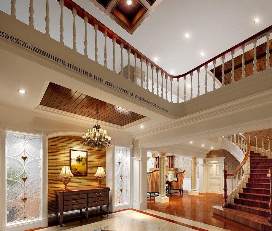 Stairs Design Interior Designs Stairs Location Duplex House   Stairs Design For Duplex House   Contemporary   Front   Elegant   Rcc   Staircase Design
