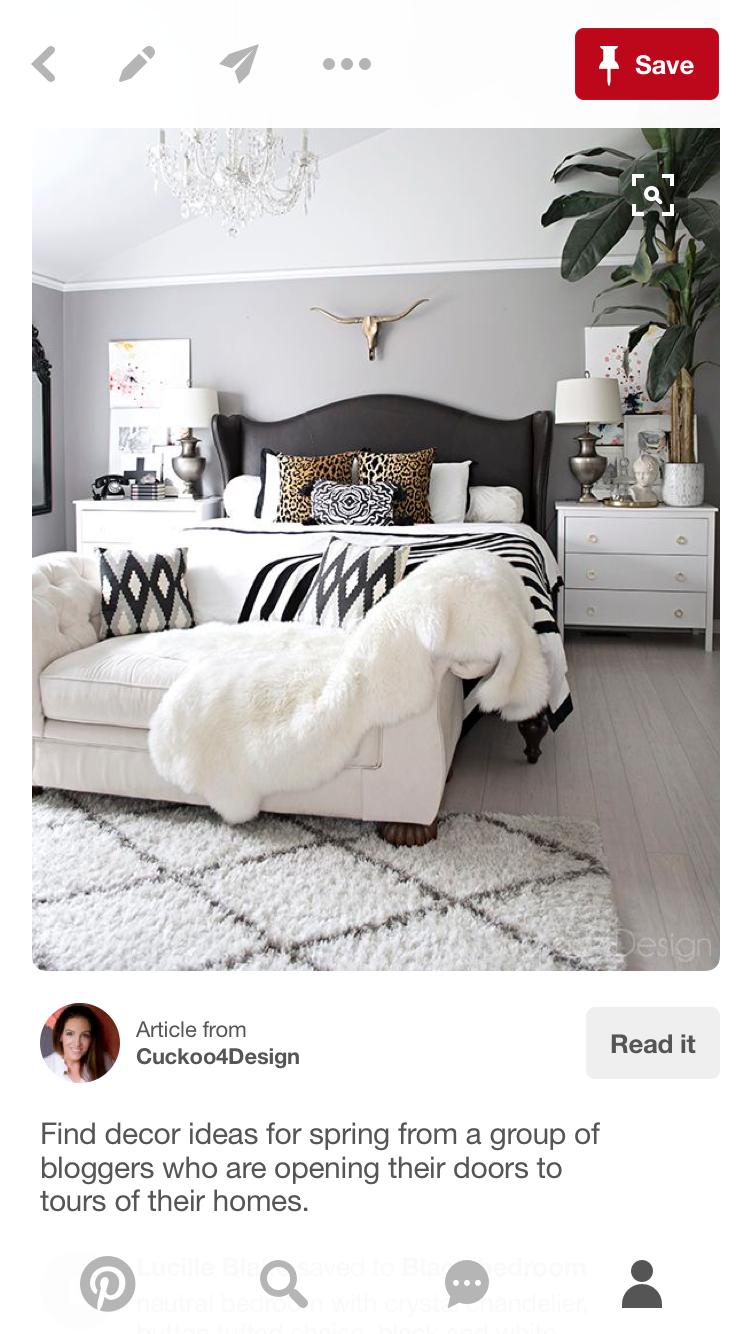 Interior Design Style Quiz (With images)  Decorating styles quiz