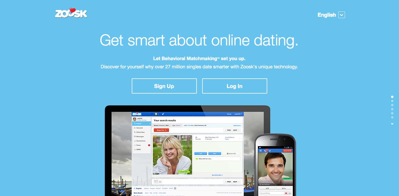 Online dating meme farmer