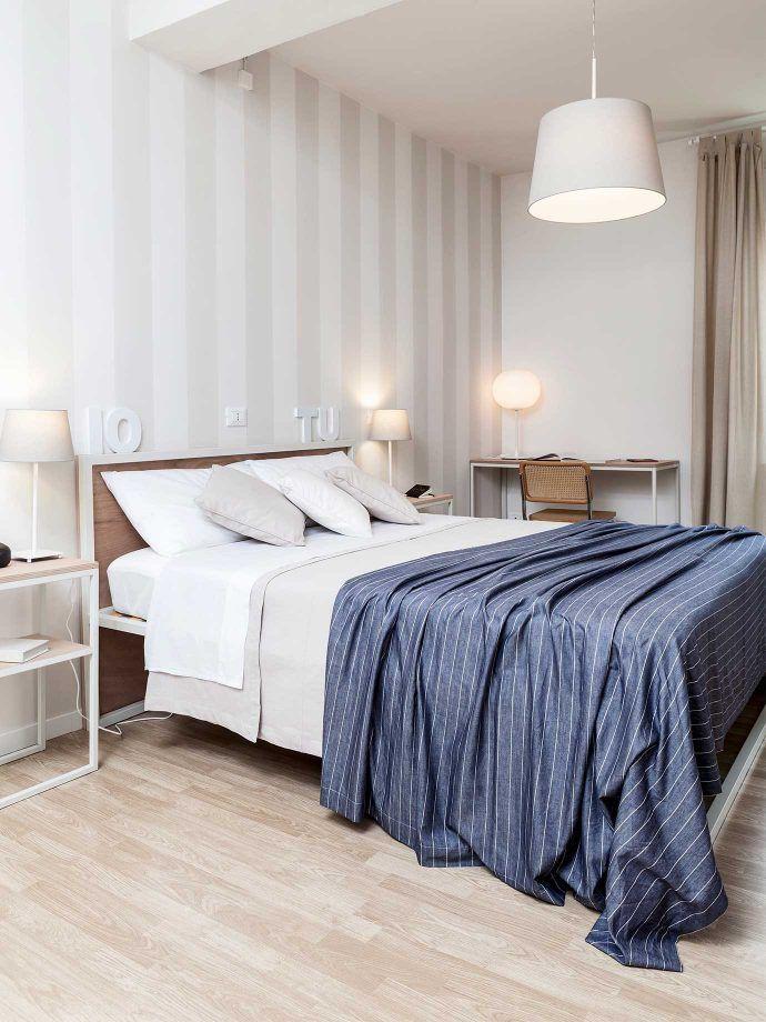 Schlafzimmer-Beleuchtung » Tipps und Ideen in 2020 ...