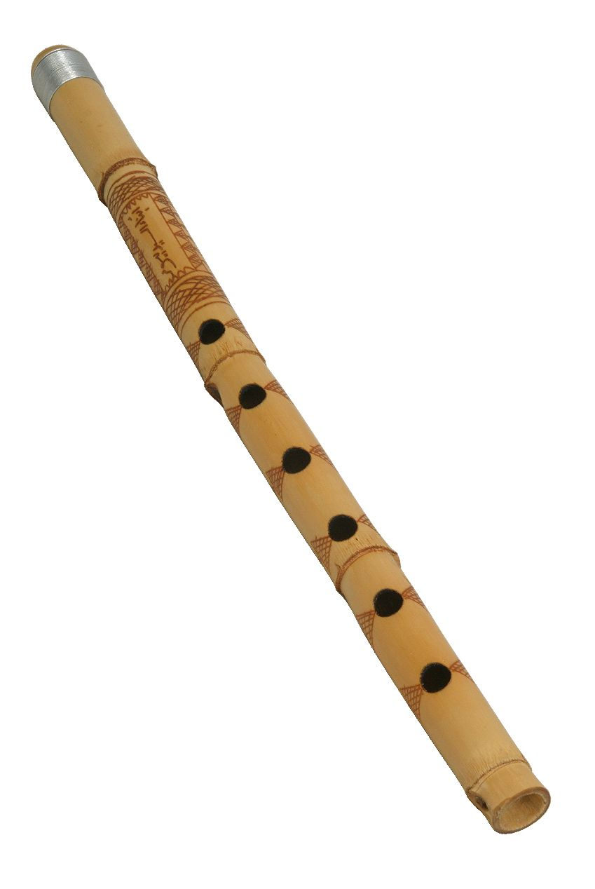 Nay (Syrian wooden flute) | Musicology | Pinterest