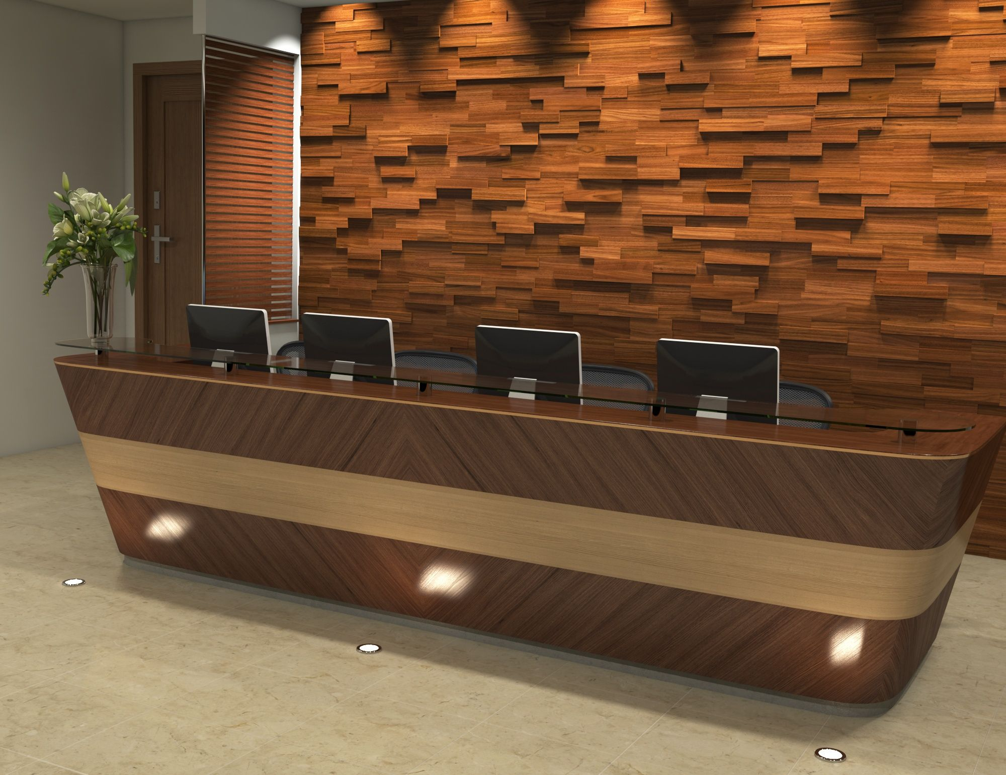 Wood Wall Paneling 3d Wood Wall Panels For Interior Walls Wood Panel Walls Wood Wall Wall Paneling
