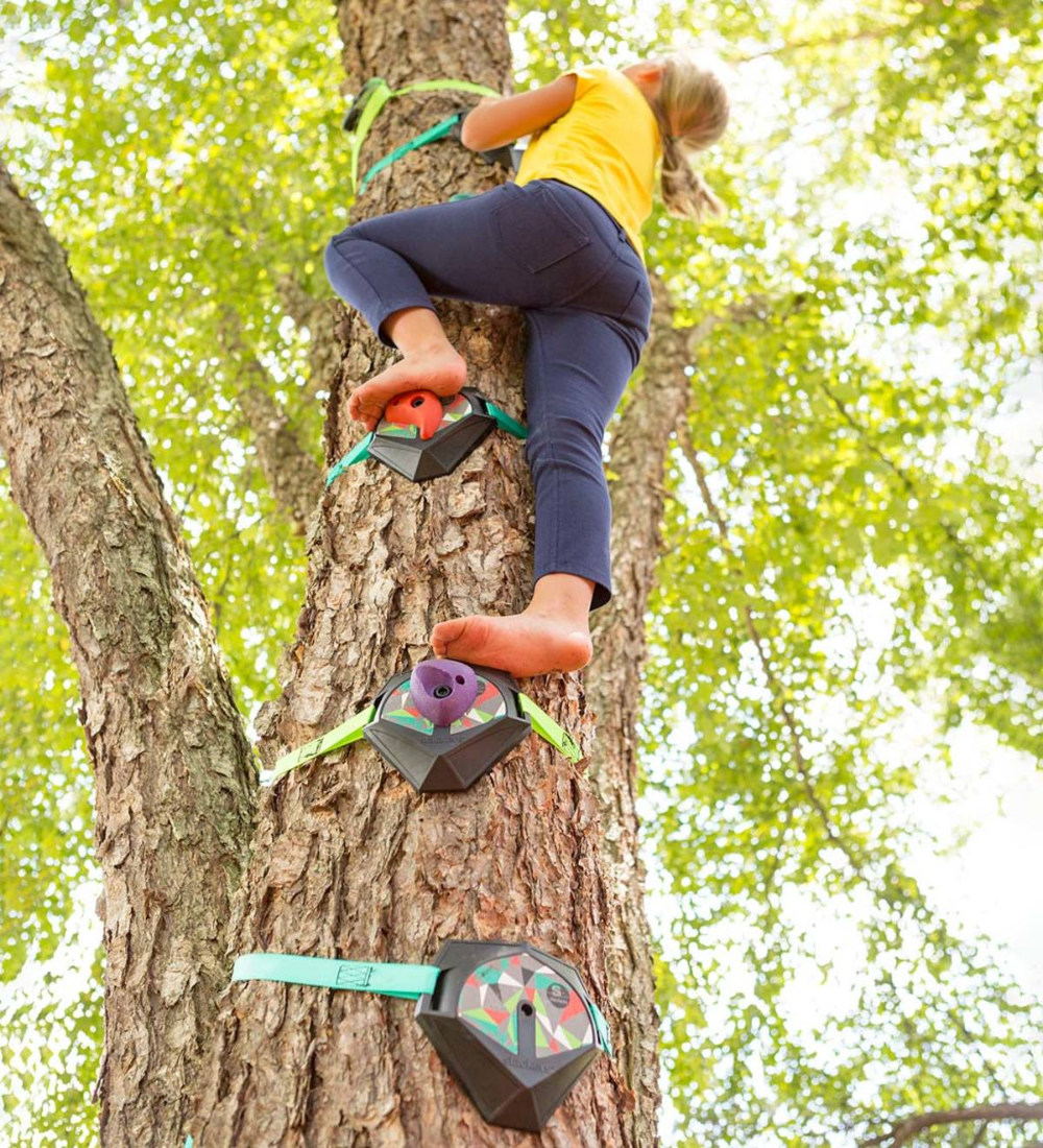 Climbing Holds, Kids Climbing, Backyard Obstacle Course