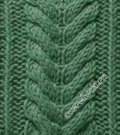 Cable for spine