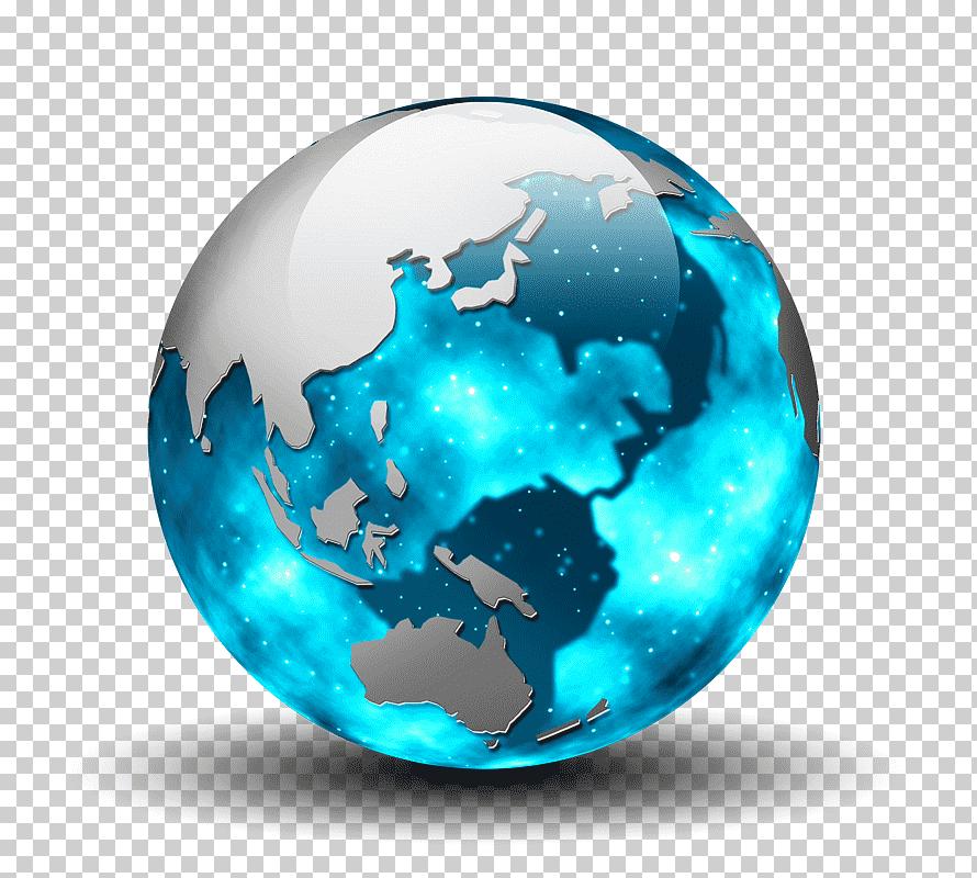 Planet Earth Earth Icon Earth Globe World Sphere Png Earth Drawings Earth Logo Earth Illustration