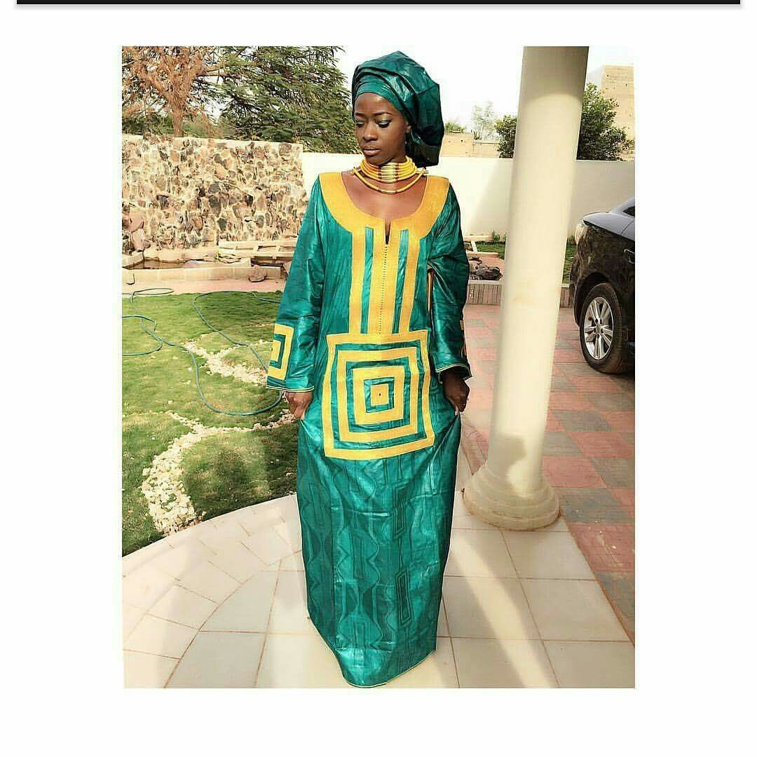Malian fashion bazin malifashion bazin malianwomenarebeautiful