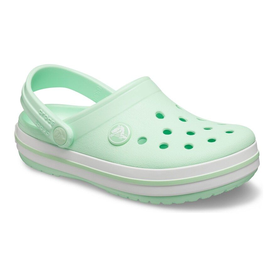 Crocs Crocband Boys' Clogs in 2020