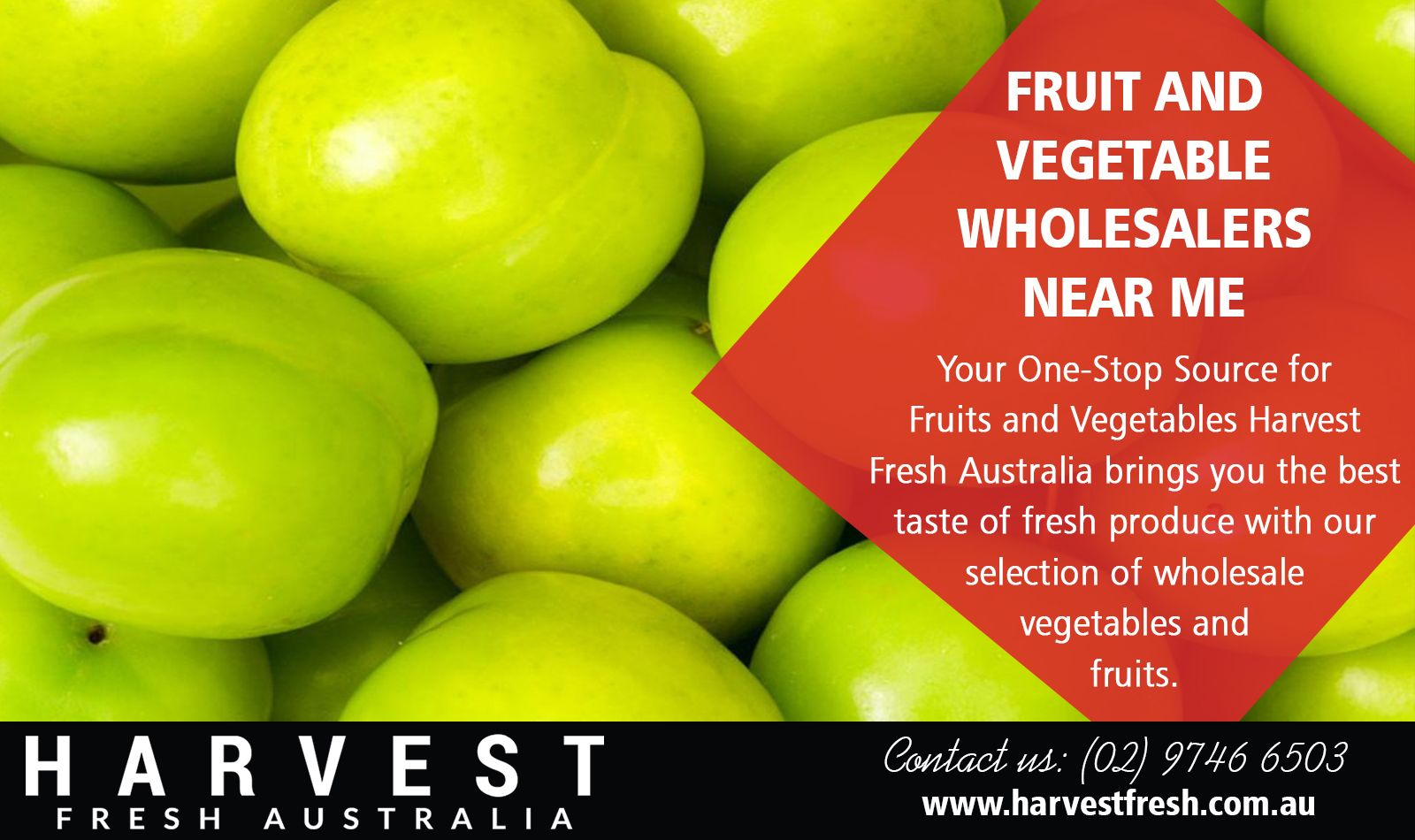 Fruit and vegetable wholesalers sydney fruit fruits and