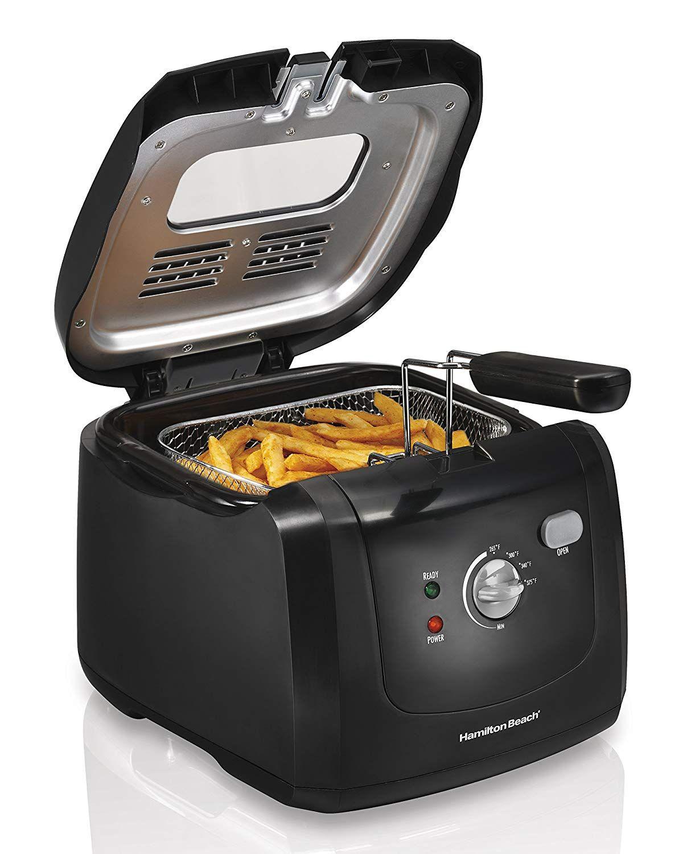 Best Oilless Air Fryer Magic Chef Air Fryer Electric