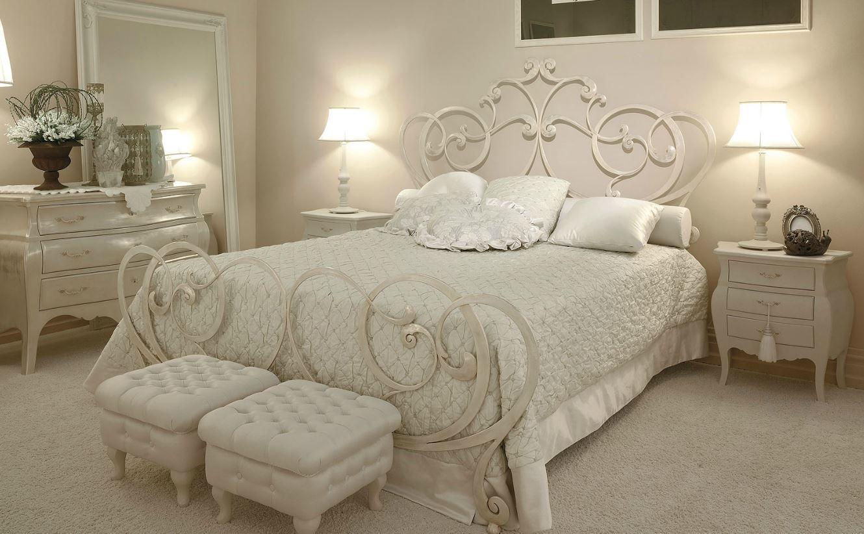 Camere Da Letto Taranto camera da letto classica su misura - tetesi arredamenti (con