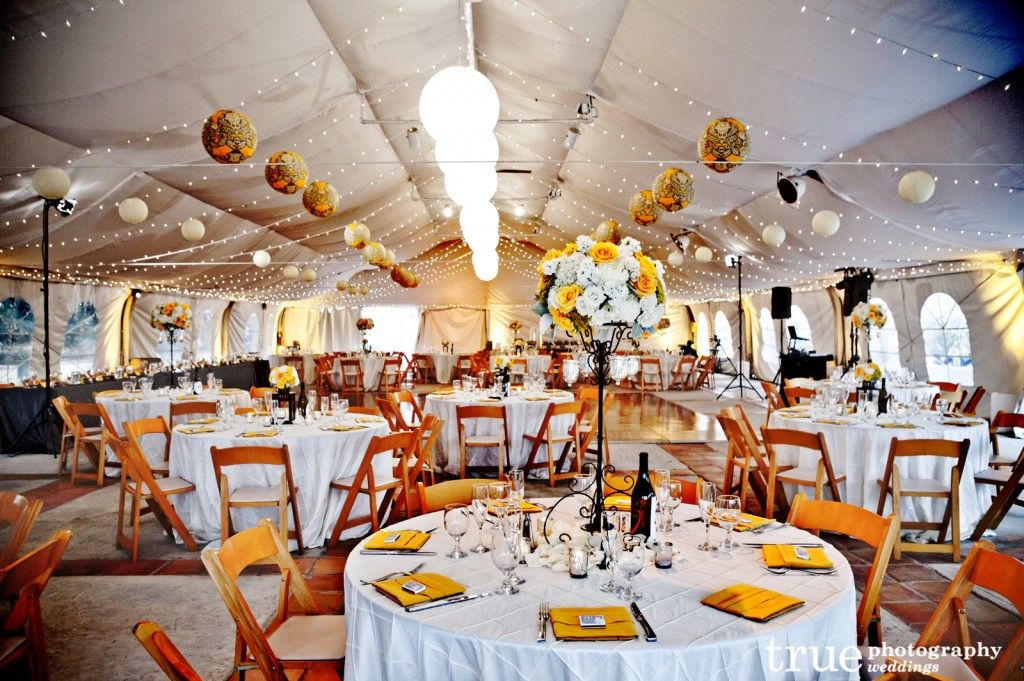 True Photography First Comes Love Wedding Wedding tent