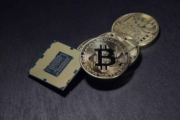 Fare soldi con Bitcoin? Ecco i tre metodi migliori | Trend Online