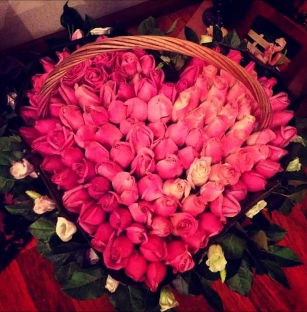 22 Awesome Big Rose Bouquets 4 My Husbandft Ideas For Ur Wife
