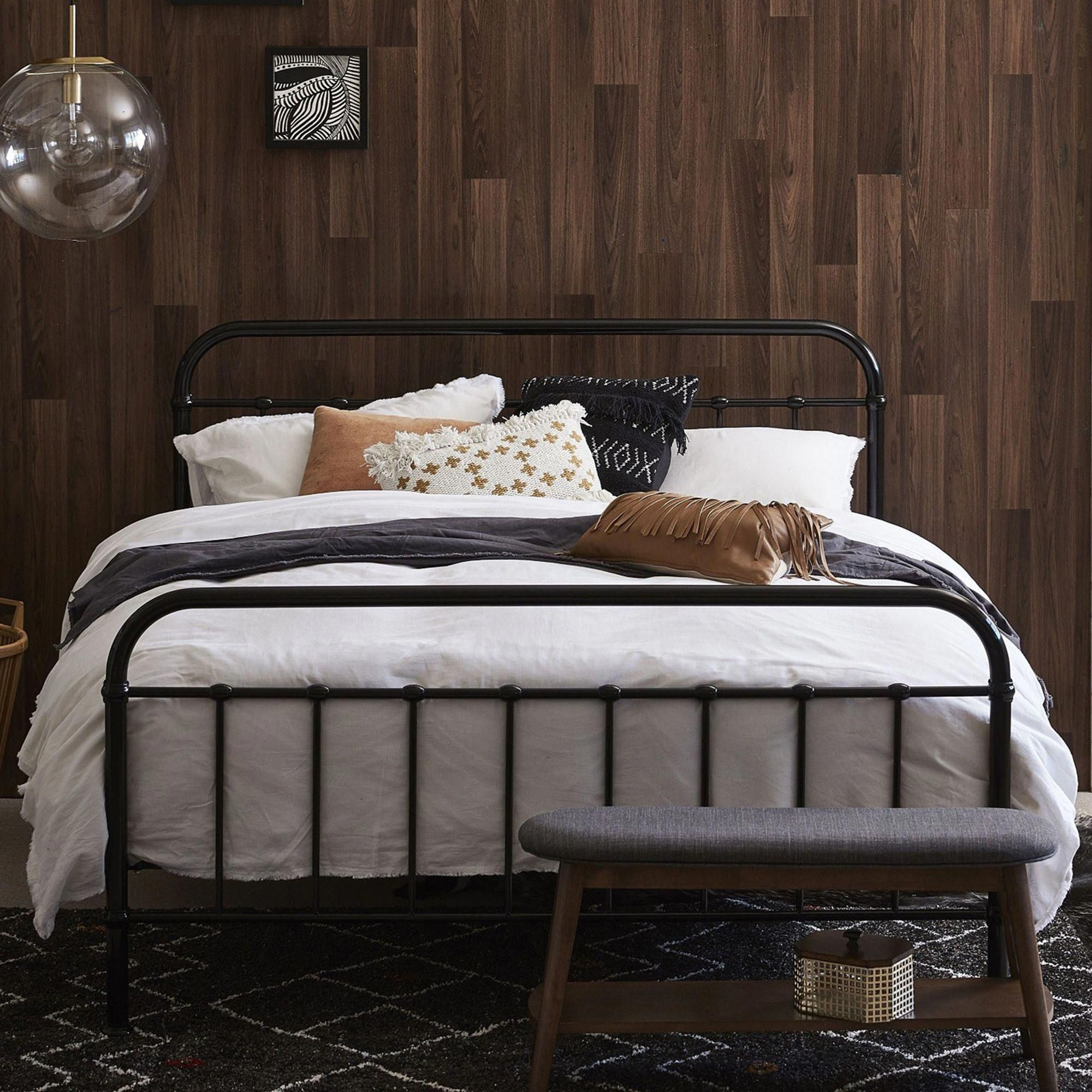 17 Fabulous Bed Frame King With Storage Bed Frames High Off The