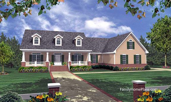 ranch style house plans fantastic house plans online small house floor plans - Country Style Ranch Home Plans
