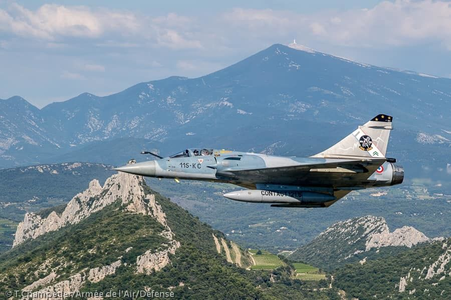 Epingle Sur Aircraft