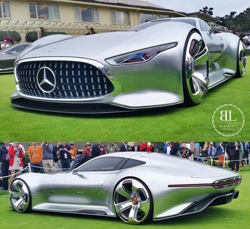 Bez #luxurycars