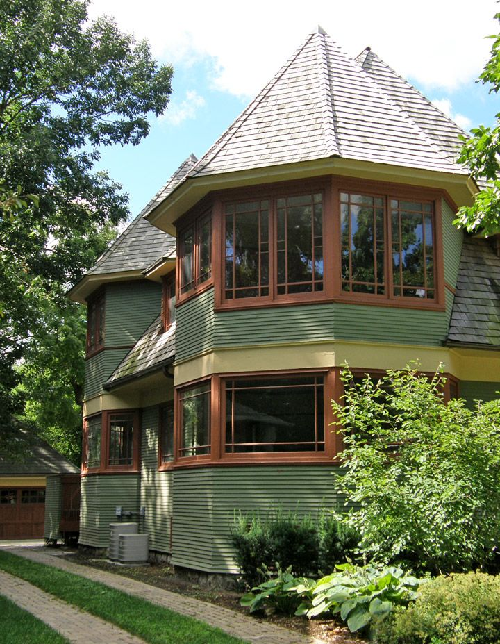 Early Frank Lloyd Wright home designs in Oak Park, Illinois - Travel on houston home designs, wood home designs, adair home designs, stone home designs, lindell home designs, adams home designs, sears craftsman home designs, sullivan home designs, alexander home designs, barber home designs, shore home designs, evans home designs, rock home designs, perry home designs, mcdonald home designs, deerwood home designs, white home designs, weber home designs, winter home designs, smith home designs,
