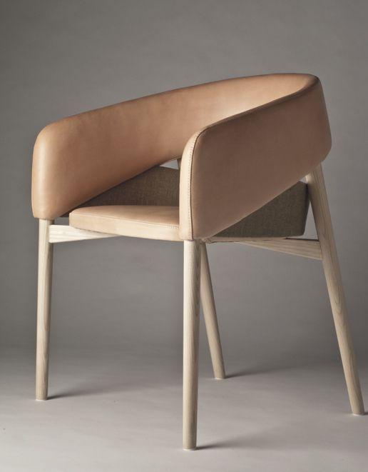 Fantastic Dino Chair By Thomas Alken Dailytribune Chair Design For Home Dailytribuneorg