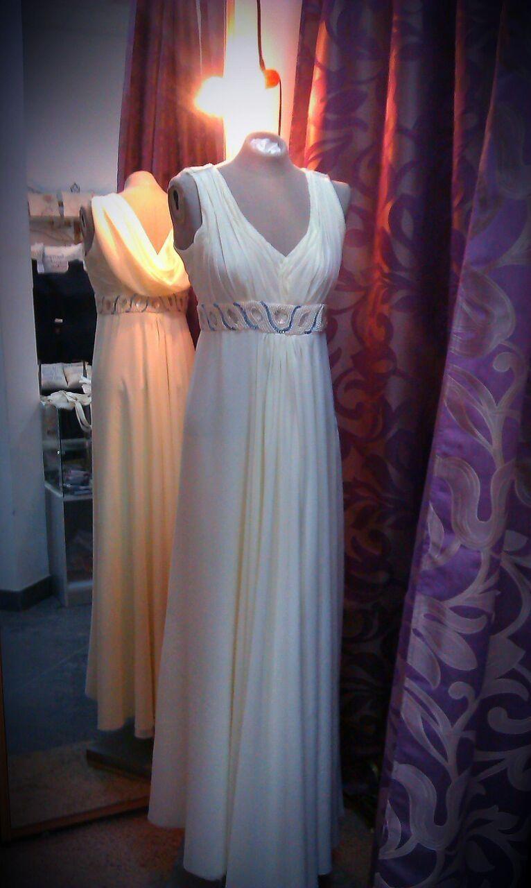 VINTAGE-TREND Индивидуальный пошив платьев в стиле СТИЛЯГИ, РЕТРО и ВИНТАЖ строго по меркам клиента.