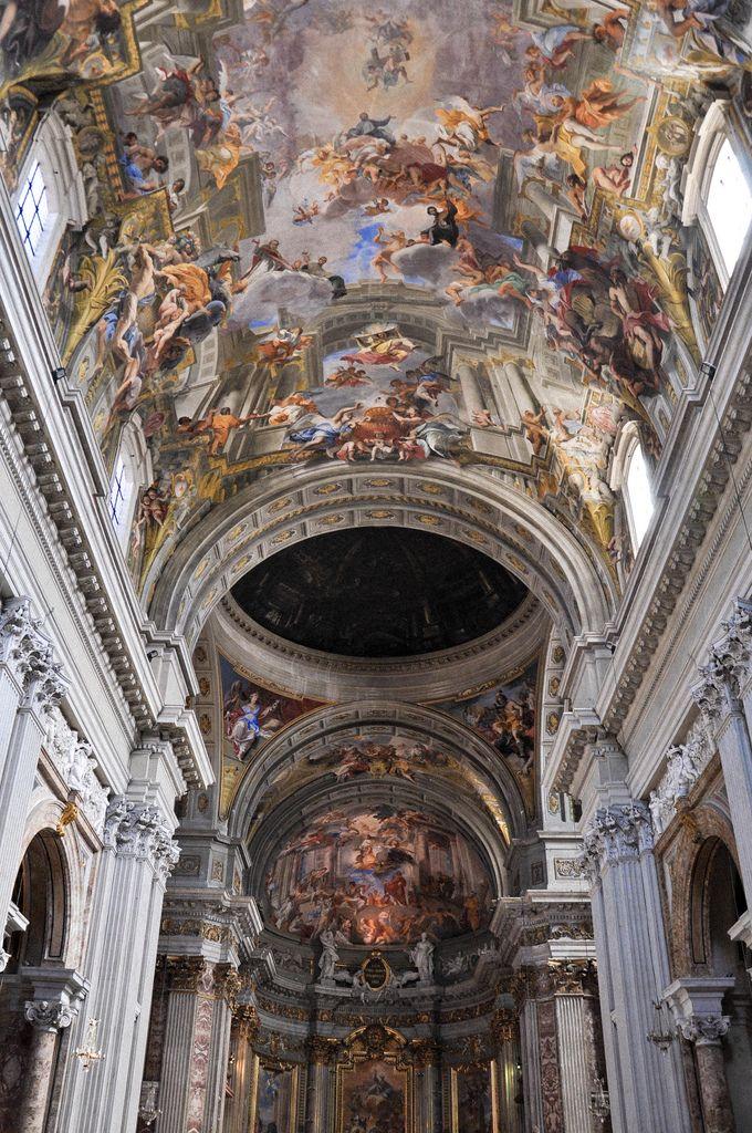 Rome, Places, Vatican City