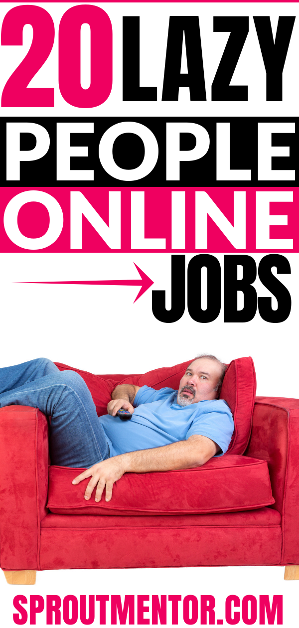 Pin On Online Jobs