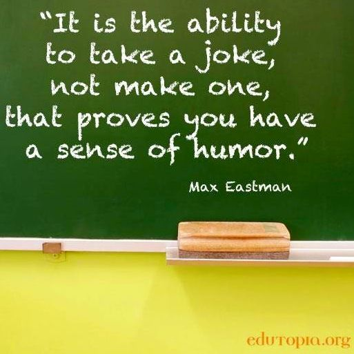 Humor Inspirational Quotes: Dry Sense Of Humor Quotes. QuotesGram