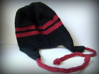 c9fdfb4b6ca Eccentric Designs  Manchester City Away Colors Hat