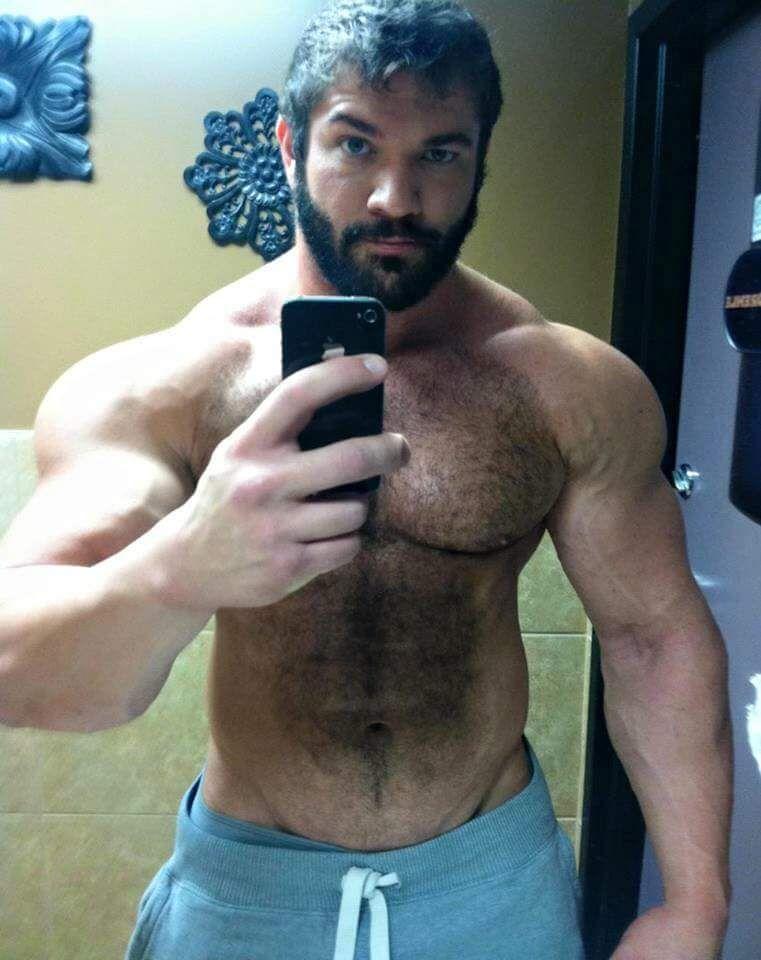 Hawt Hairy Hunks Hairy Men Hot Men Sexy Men Hot Guys