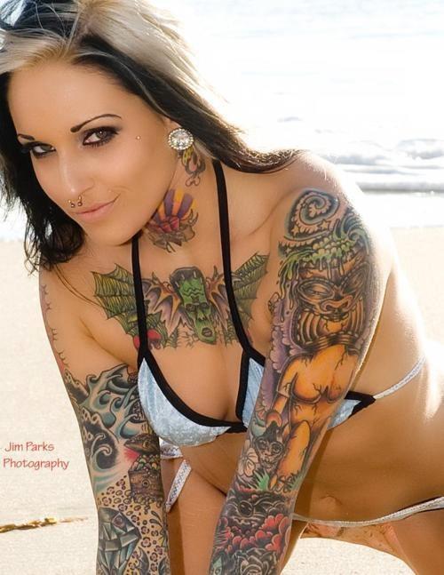 Ass anal hot hard sex photos
