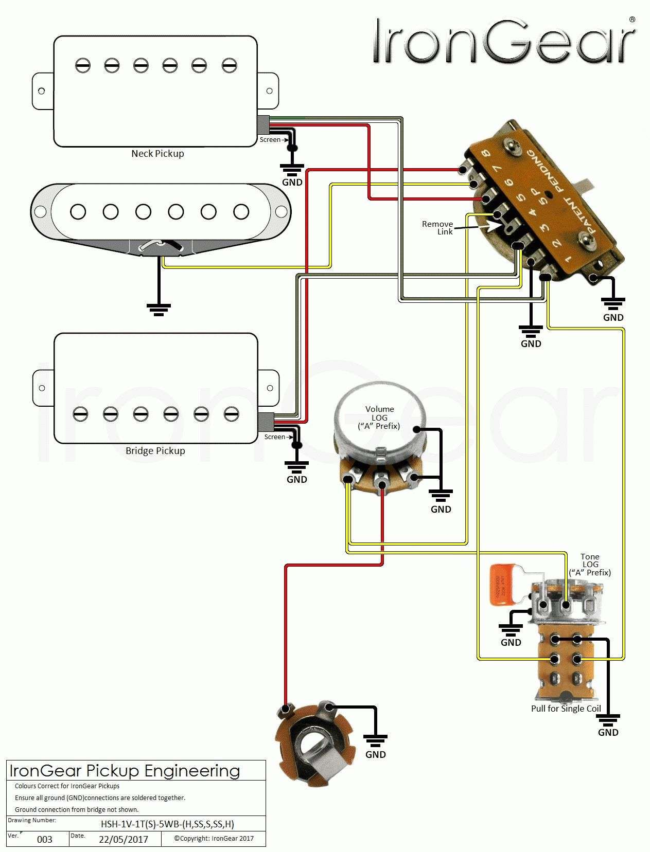 Wiring Diagram Bathroom With Images Bathroom Exhaust Fan